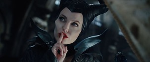 MALEFICENT - Official --Dream-- Grammy Awards Trailer #2 (2014) [HD] - YouTube.mp4 - 00017