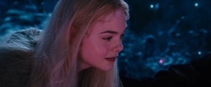 MALEFICENT - Official --Dream-- Grammy Awards Trailer #2 (2014) [HD] - YouTube.mp4 - 00018