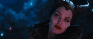 MALEFICENT - Official --Dream-- Grammy Awards Trailer #2 (2014) [HD] - YouTube.mp4 - 00019