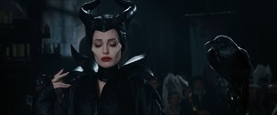 MALEFICENT - Official --Dream-- Grammy Awards Trailer #2 (2014) [HD] - YouTube.mp4 - 00020