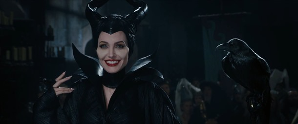 MALEFICENT - Official --Dream-- Grammy Awards Trailer #2 (2014) [HD] - YouTube.mp4 - 00022