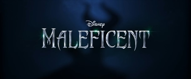 MALEFICENT - Official --Dream-- Grammy Awards Trailer #2 (2014) [HD] - YouTube.mp4 - 00023
