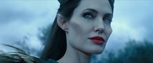 MALEFICENT - Official --Dream-- Grammy Awards Trailer #2 (2014) [HD] - YouTube.mp4 - 00024