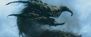 MALEFICENT - Official --Dream-- Grammy Awards Trailer #2 (2014) [HD] - YouTube.mp4 - 00025
