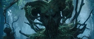 MALEFICENT - Official --Dream-- Grammy Awards Trailer #2 (2014) [HD] - YouTube.mp4 - 00026