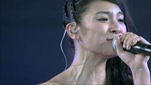 Manatsu no Dome Tour D Tokyo 1b.m2ts - 00070