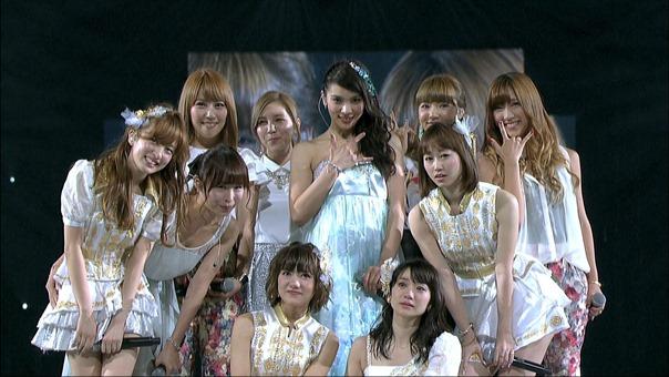 Manatsu no Dome Tour D Tokyo 1b.m2ts - 00077