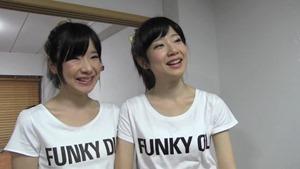 MIKA☆RIKAちゃんねる vol.3 前編 - YouTube.mp4 - 00010