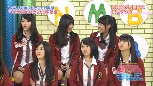 (NMB48) NMB to Manabukun ep39 140109.mp4 - 00028