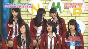 (NMB48) NMB to Manabukun ep39 140109.mp4 - 00029