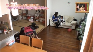 (NMB48) NMB to Manabukun ep39 140109.mp4 - 00097
