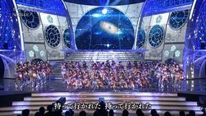 NMB48 PART (64th NHK Kouhaku Uta Gassen 2013.12.31).ts - 00011