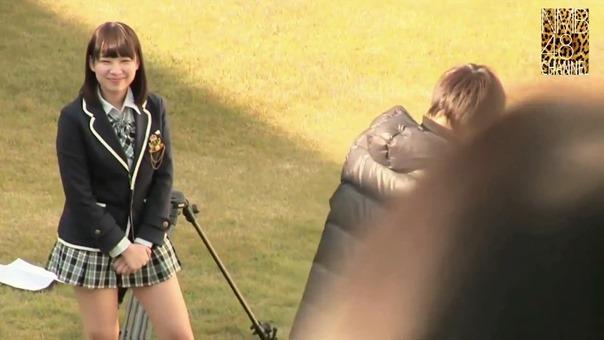 ---NMB48 YNN配信 りぃちゃんドラマ舞台裏 140107.mp4 - 00018