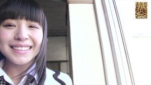 ---NMB48 YNN配信 りぃちゃんドラマ舞台裏 140107.mp4 - 00019