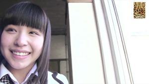 ---NMB48 YNN配信 りぃちゃんドラマ舞台裏 140107.mp4 - 00020