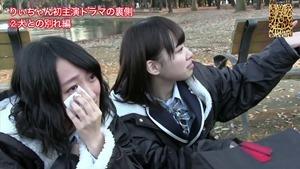 ---NMB48 YNN配信 りぃちゃんドラマ舞台裏 140107.mp4 - 00024