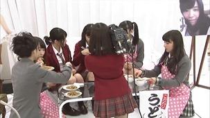 NMB48 YNN配信 りぃちゃん24時間テレビ「川上うどん庵」 140123 - YouTube.mp4 - 00016