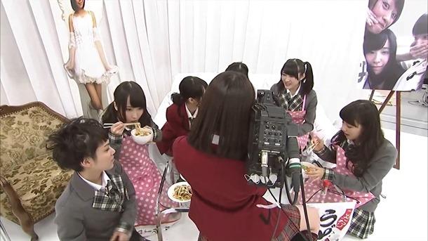 NMB48 YNN配信 りぃちゃん24時間テレビ「川上うどん庵」 140123 - YouTube.mp4 - 00023