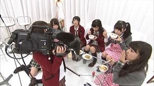 NMB48 YNN配信 りぃちゃん24時間テレビ「川上うどん庵」 140123 - YouTube.mp4 - 00024
