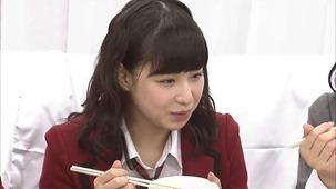NMB48 YNN配信 りぃちゃん24時間テレビ「川上うどん庵」 140123 - YouTube.mp4 - 00026