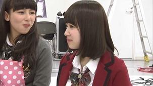 NMB48 YNN配信 りぃちゃん24時間テレビ「川上うどん庵」 140123 - YouTube.mp4 - 00034