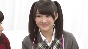 NMB48 YNN配信 りぃちゃん24時間テレビ「川上うどん庵」 140123 - YouTube.mp4 - 00040