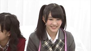 NMB48 YNN配信 りぃちゃん24時間テレビ「川上うどん庵」 140123 - YouTube.mp4 - 00052