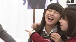 NMB48 YNN配信 りぃちゃん24時間テレビ「川上うどん庵」 140123 - YouTube.mp4 - 00055