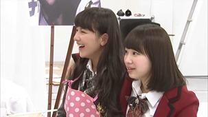NMB48 YNN配信 りぃちゃん24時間テレビ「川上うどん庵」 140123 - YouTube.mp4 - 00058