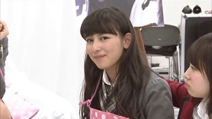 NMB48 YNN配信 りぃちゃん24時間テレビ「川上うどん庵」 140123 - YouTube.mp4 - 00061