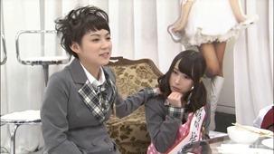 NMB48 YNN配信 りぃちゃん24時間テレビ「川上うどん庵」 140123 - YouTube.mp4 - 00066
