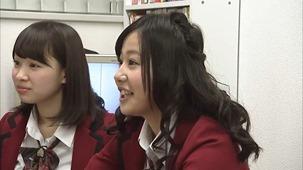 NMB48 YNN配信 りぃちゃん24時間テレビ「りぃちゃんの部屋1」 140122 - YouTube.mp4 - 00009