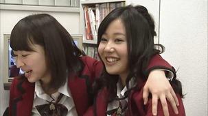 NMB48 YNN配信 りぃちゃん24時間テレビ「りぃちゃんの部屋1」 140122 - YouTube.mp4 - 00010