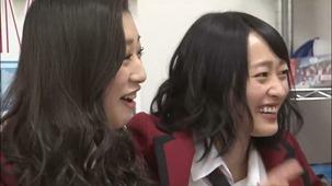 NMB48 YNN配信 りぃちゃん24時間テレビ「りぃちゃんの部屋1」 140122 - YouTube.mp4 - 00014