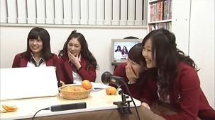 NMB48 YNN配信 りぃちゃん24時間テレビ「りぃちゃんの部屋1」 140122 - YouTube.mp4 - 00031