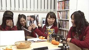NMB48 YNN配信 りぃちゃん24時間テレビ「りぃちゃんの部屋1」 140122 - YouTube.mp4 - 00051