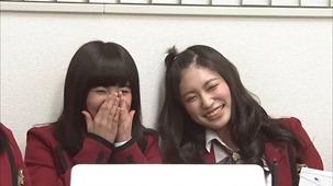 NMB48 YNN配信 りぃちゃん24時間テレビ「りぃちゃんの部屋1」 140122 - YouTube.mp4 - 00054
