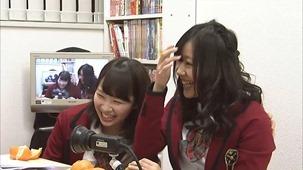 NMB48 YNN配信 りぃちゃん24時間テレビ「りぃちゃんの部屋1」 140122 - YouTube.mp4 - 00058