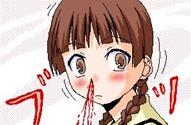 shimazu_yoshino nosebleed