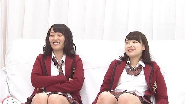 ---YNN配信 りぃちゃん24時間テレビ オープング 130110.mp4 - 00029