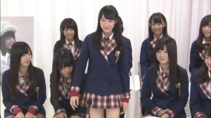 ---YNN配信 りぃちゃん24時間テレビ 研究生トーク 130110 - YouTube.mp4 - 00003