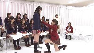 ---YNN配信 りぃちゃん24時間テレビ 研究生トーク 130110 - YouTube.mp4 - 00010