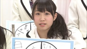 ---YNN配信 りぃちゃん24時間テレビ チームBⅡトーク 130110 - YouTube.mp4 - 00064