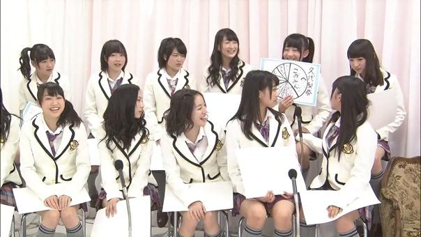 ---YNN配信 りぃちゃん24時間テレビ チームBⅡトーク 130110 - YouTube.mp4 - 00065