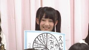 ---YNN配信 りぃちゃん24時間テレビ チームBⅡトーク 130110 - YouTube.mp4 - 00077