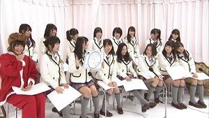 ---YNN配信 りぃちゃん24時間テレビ チームBⅡトーク 130110 - YouTube.mp4 - 00097