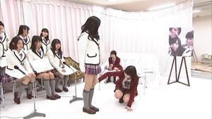 ---YNN配信 りぃちゃん24時間テレビ チームBⅡトーク 130110 - YouTube.mp4 - 00100