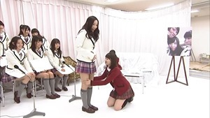 ---YNN配信 りぃちゃん24時間テレビ チームBⅡトーク 130110 - YouTube.mp4 - 00102