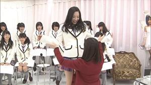 ---YNN配信 りぃちゃん24時間テレビ チームBⅡトーク 130110 - YouTube.mp4 - 00103