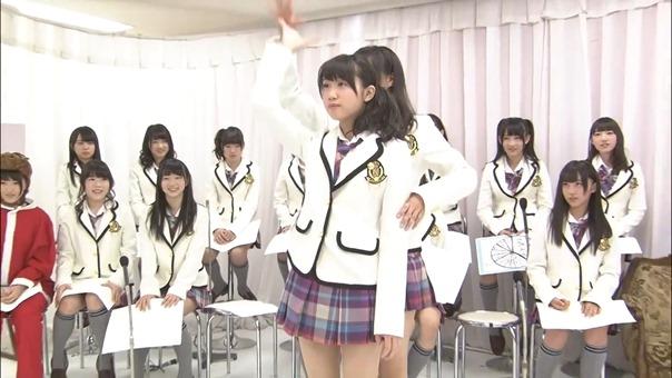 ---YNN配信 りぃちゃん24時間テレビ チームBⅡトーク 130110 - YouTube.mp4 - 00114